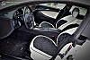 Mercedes_CLS_AMG_Leather_Alcantara_upholstery